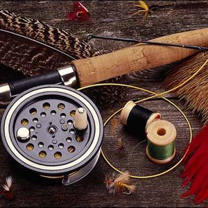 Охотничьи и рыболовные магазины Гаврилова Посада