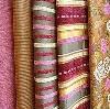 Магазины ткани в Гавриловом Посаде