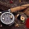 Охотничьи и рыболовные магазины в Гавриловом Посаде
