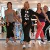 Школы танцев в Гавриловом Посаде