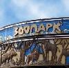 Зоопарки в Гавриловом Посаде