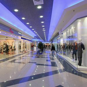 Торговые центры Гаврилова Посада