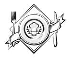 Кафе Печки-Лавочки - иконка «ресторан» в Гавриловом Посаде